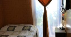Casa en Olmué en villa tranquila