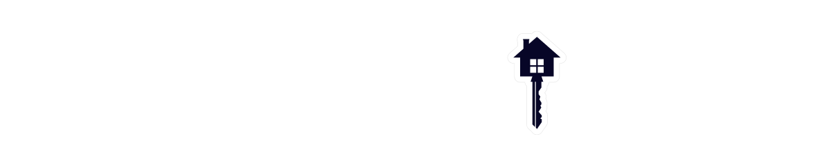 https://valdiviesopropiedades.com/wp-content/uploads/2020/08/Copia-de-VALDIVIESO-13.png