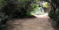 Linda Parcela cercana al Centro de Olmué