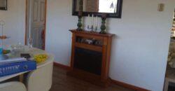 Linda Casa en Olmué Cerro Campana
