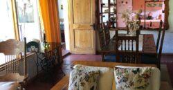 Linda casa en Olmué Av Granizo