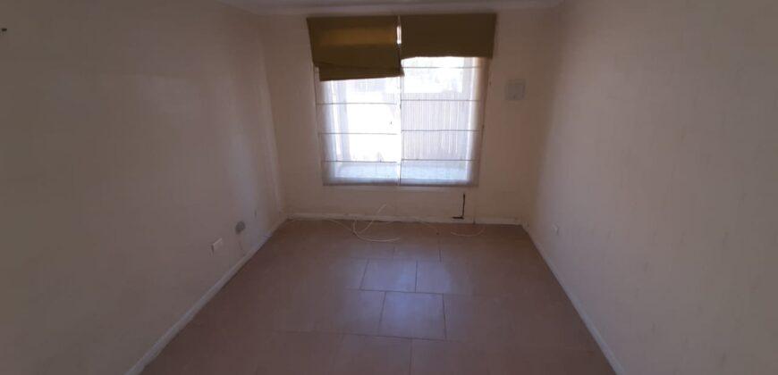 Linda casa ubicada en condominio privado